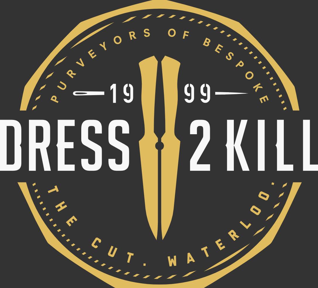 Dress2Kill